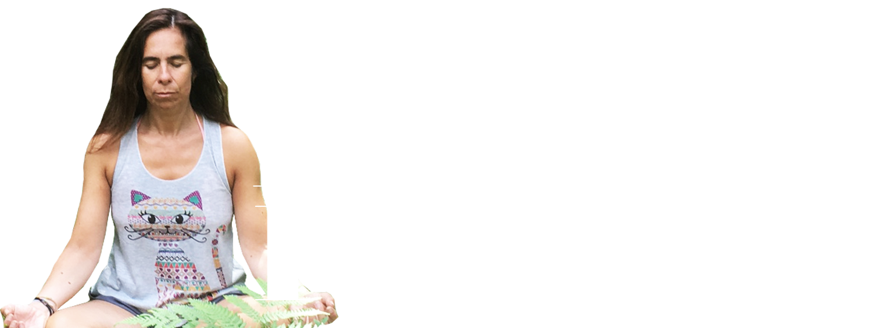 Livia Wanntorp