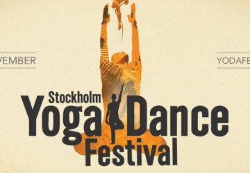 Yoga + dans   YoDa festival 2017 c3ed4e51a6d23